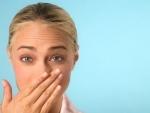 Studiu: Ce fel de miros au anumite boli?