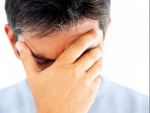 Care este motivul pentru care mor mai multi barbati de cancer?