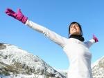 Cum pot slabi datorita frigului de afara?