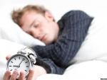 Dormi fragmentat? Iata ce poti pati…