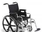 Cum se va imbunatati viata oamenilor paralizati?