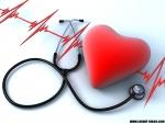 Impactul consumului de zahar asupra inimii story