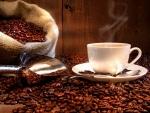 Cat de mult te ajuta cafeaua la slabit?