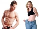 Dieta Ramadan sau slabire cu carbohidrati