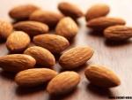 Alimentele bogate in calciu, recomandate intr-o cura de slabire