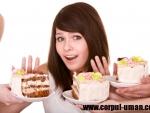 10 reguli vitale de alimentatie sanatoasa