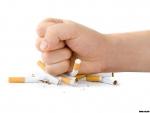 Te-ai lasat de fumat? Iata ce se intampla acum in corpul tau