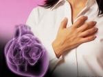 Cum poti afla daca vei face infarct?