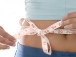 Cum obtii un abdomen plat in 24 de ore?