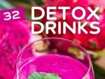 Alimente care detoxifica