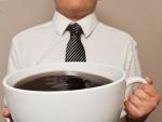 Cafeaua te tine departe de cancerul de colon!