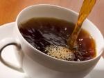 Afla momentul cand devine cofeina otrava pentru corp