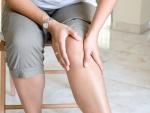 De ce te dor picioarele si care sunt remediile?
