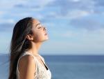 Cum poti sa respiri corect si sa traiesti mai mult