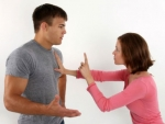 Afectiuni ale persoanelor impulsive