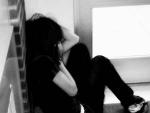 Antidepresivele regenereaza celulele creierului uman