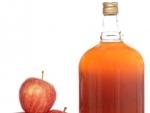 Cum iti ajuta sanatatea otetul de mere?