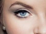 Boli in functie de culoarea ochilor
