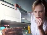 Dieta de detoxifiere: de ce e necesara si pentru vegetarieni?