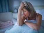 Ce riscuri intampini daca dormi putin?