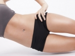 Cateva sfaturi pentru a scapa de grasimea de pe abdomen