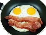 Ce fel de grasimi ar trebui sa consumi?
