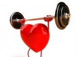 Leacuri naturale pentru inima