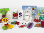 Obiecte cancerigene care nu trebuie sa existe in casa ta