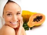 Beneficiile uimitoare ale consumului de papaya asupra pielii tale
