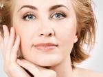 Cum poate avea o femeie moderna o piele impecabila?