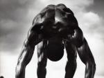 Atletii ard calorii chiar si cand se odihnesc