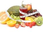5 trucuri care te pot ajuta sa tii mai usor cura de slabire