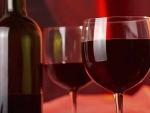 Resveratrolul si vinul rosu sub lupa