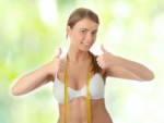 Dieta cu lapte – 5 kg in zona abdomenului
