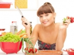 Dieta Monica Ramirez