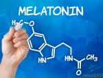 Melatonina impotriva cancerului de piele