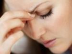 Remediu eficient impotriva stresului