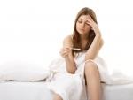 Cum se face tratamentul pentru infertilitate?