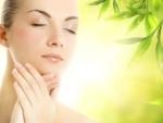 Cum poate fi folosita maioneza in tratamentele de infrumusetare?