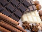 Noi studii despre efectele ciocolatei asupra corpului uman