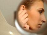 Cum poti evita pierderea auzului?