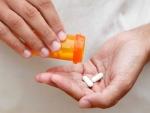 Care este cel mai puternic antibiotic descoperit pana acum?