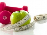 Dieta TLC – locul 2 din lume in topul celor mai bune diete