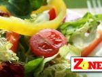 Dieta Zone sau Dieta combinatiilor perfecte