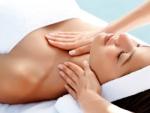 Drenajul limfatic, efecte benefice pentru corpul uman