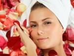 Petalele de trandafir – Beneficii