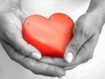 Cum prevenim afectiunile inimii?
