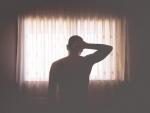 Depresia este influentata de standardul de viata