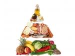 Dieta preistorica: Mancati cat mai multe alimente crude!