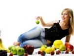 Dieta cu alimente care topesc grasimile